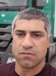 Rafiq, 44  , Tallinn