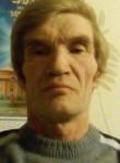 Nail, 55  , Tobolsk