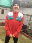 Nikolay, 22  , Parkovyy