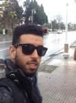 akermoud, 20  , Taza