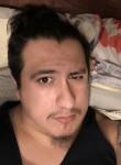 David, 24  , Clovis (State of California)