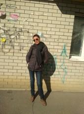 Oksana, 53, Russia, Saratov