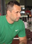 peter, 46, Varna
