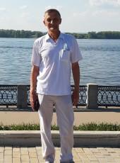 mitya, 51, Russia, Inzhavino