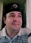 Adegam, 50  , Salekhard