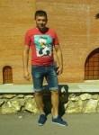 Aleksandr, 38, Nizhniy Novgorod