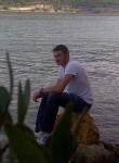 Ümit, 18  , Kars