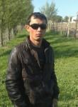 Zhanatbek, 31  , Almaty