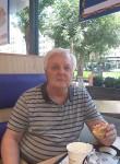 Yuriy, 65, Tashkent