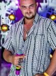 Andrey, 37, Rostov-na-Donu