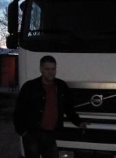 Sergey, 56, Russia, Budennovsk