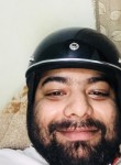 shwetang, 35  , Lucknow