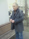 Oleg, 58  , Moscow
