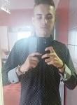 Даниел, 19  , Estavayer-le-Lac