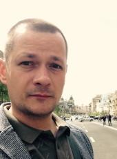 Aleksandr, 39, Ukraine, Kiev