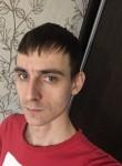 Алексей, 29 лет, Челябинск