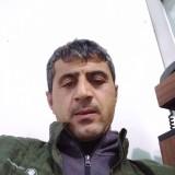 Erkan, 35  , Bingol