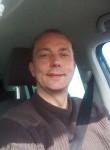 Mark Wilson, 54  , Northport