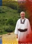 Vlad, 44  , Buzau