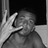 Эрнест, 37  , Nuernberg