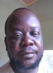Rogerio, 43  , Paramaribo