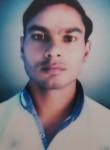 BabaBaba, 34  , Ramganj Mandi