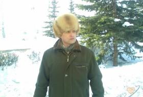 Evgeniy, 49 - Just Me