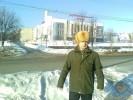 Evgeniy, 49 - Just Me Photography 3