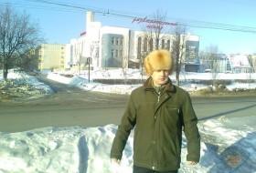 Evgeniy, 49 - Miscellaneous