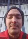 ziro, 36  , Cordoba