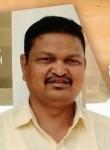 Ananthraj, 38  , Harihar
