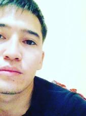 Rashid, 27, Kazakhstan, Shetpe