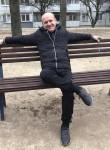 oleg, 43, Kharkiv