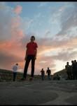 Aziz, 19  , Ankara