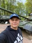 Evgeniy, 35, Tver
