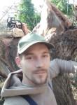 Zhenchik, 31  , Foros