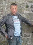 Gian, 61  , Bergamo