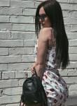 Veronika, 18, Khabarovsk