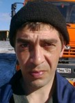 ivan ♡♡♡♡♡♡♡♡♡, 39  , Kodinsk
