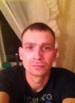 Viktor, 33, Khabarovsk