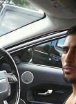 Alaa, 23  , Foligno