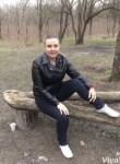 Elena, 31, Rostov-na-Donu