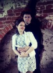 Alena, 26  , Krasnyy Kholm