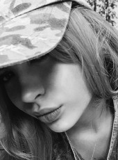 Svetlana, 20, Russia, Orenburg