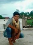 Shiva, 22  , Jabalpur