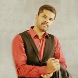Akshay, 25  , Tarikere