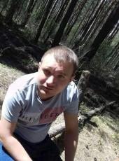 Maks, 33, Russia, Yekaterinburg