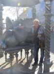 Lyudmila, 62  , Solnechnogorsk