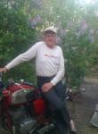 Валерий, 55, Poltava