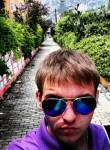 Maksim, 23  , Aprelevka
